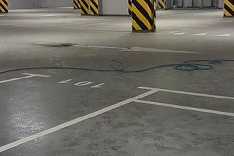 parking po remoncie 7