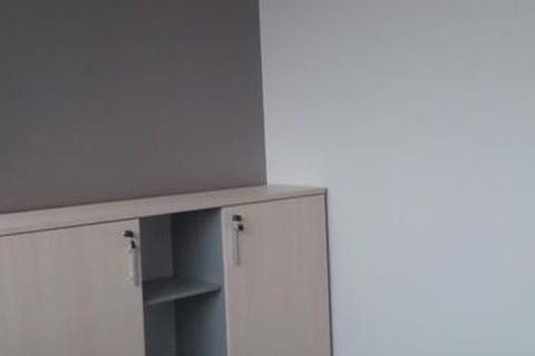 mieszkanie po remoncie 20