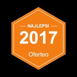 oferteo-2017-new