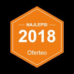 oferteo-2018-new