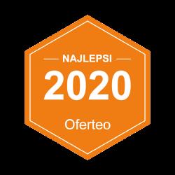 oferteo-2020-new