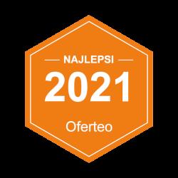 oferteo-2021-new